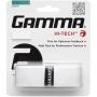 Gamma Hi-Tech Replacement Grip
