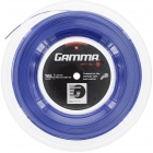 Gamma JET 17g Blue Tennis String (Reel) - Tennis String Reels