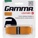 Gamma Leather Replacement Grip - Gamma Tennis Racquet Replacement Grips