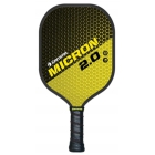 Gamma Micron 2.0 Pickleball Paddle - Other Racquet Sports