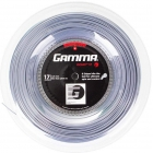 Gamma OCHO 17g Tennis String (Reel) - Gamma Tennis String