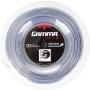 Gamma OCHO 17g Tennis String (Reel)