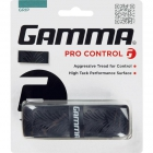 Gamma Pro Control Replacement Grip -