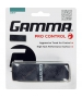 Gamma Pro Control Replacement Grip - Clearance Sale! Tennis Accessories - String, Grips and Court Equipment