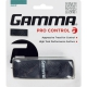 Gamma Pro Control Replacement Grip - Gamma Tennis Racquet Replacement Grips