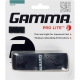 Gamma Pro Lite Replacement Grip - Tennis Replacement Grips
