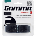 Gamma Pro Rx Replacement Grip - Gamma Tennis Racquet Replacement Grips