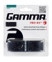 Gamma Pro Rx Replacement Grip - Clearance Sale! Tennis Accessories - String, Grips and Court Equipment