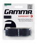 Gamma Supersoft Replacement Grip - Gamma Tennis Racquet Replacement Grips