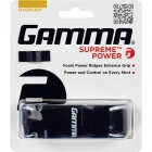 Gamma Supreme Power Overgrip - Grips Showcase