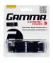 Gamma Supreme Power Overgrip - Clearance Sale! Tennis Accessories - String, Grips and Court Equipment