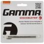 Gamma Shockbuster Tennis Racquet Vibration Dampener