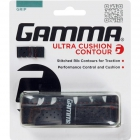 Gamma Ultra Cushion Contour Replacement Grip  - Gamma Tennis Racquet Replacement Grips