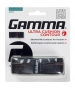 Gamma Ultra Cushion Contour Replacement Grip  - Clearance Sale! Tennis Accessories - String, Grips and Court Equipment