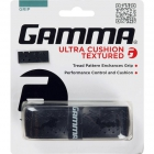 Gamma Ultra Cushion Textured Replacement Grip - Gamma Tennis Racquet Replacement Grips