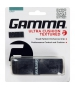 Gamma Ultra Cushion Textured Replacement Grip - Clearance Sale! Tennis Accessories - String, Grips and Court Equipment