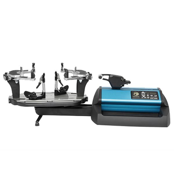 Gamma X-Stringer XLT String Machine