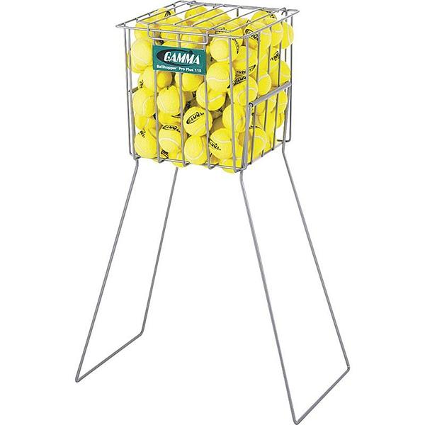Gamma Pro Lus 110 Ball Hopper