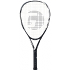 Gamma RZR Bubba Racquet - Player Type