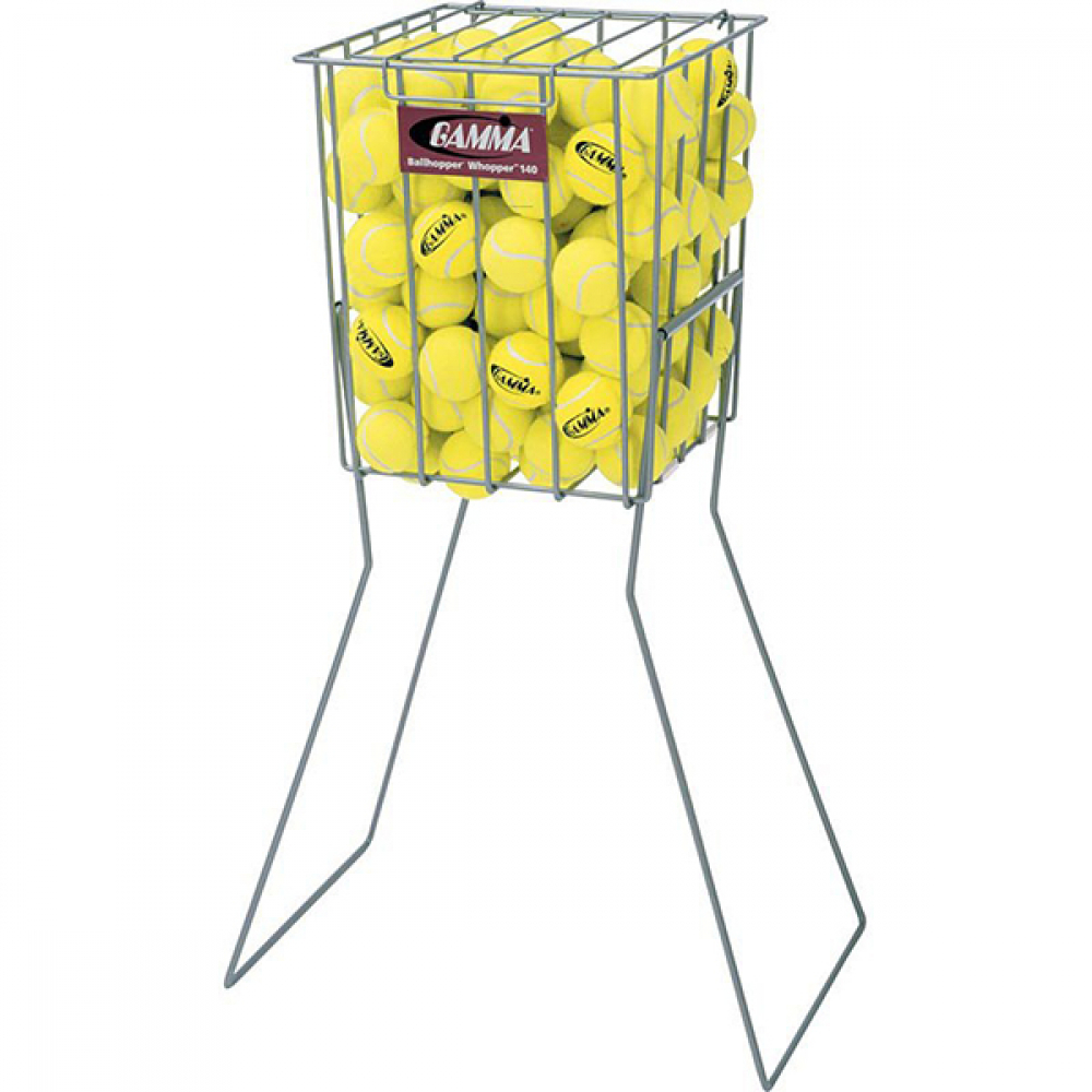 Gamma Whopper 140 Tennis Ballhopper