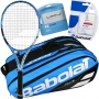 Garbine Muguruza Tennis Gear Bundle
