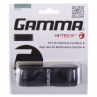 Gamma Hi-Tech Replacement Grip - Gamma Grips