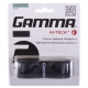Gamma Hi-Tech Replacement Grip - Gamma Replacement Grips