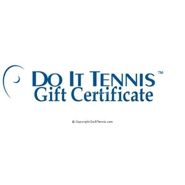 Gift Certificate $350