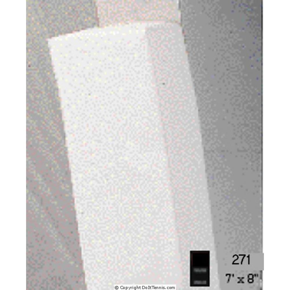 Glue On Column Pads