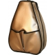 40 Love Courture Bronze Sophie Backpack - Tennis Racquet Bags