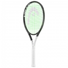 HEAD Graphene 360 Speed LITE Tennis Racquet - Head Speed Tennis Racquets