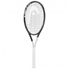 HEAD Graphene 360 Speed MP Tennis Racquet - Head Speed Tennis Racquets