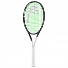 HEAD Graphene 360 Speed MP Lite Tennis Racquet - Head Speed Tennis Racquets