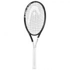 HEAD Graphene 360 Speed Pro Tennis Racquet - Head Speed Tennis Racquets