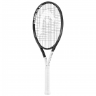 HEAD Graphene 360 Speed S Tennis Racquet - Head Speed Tennis Racquets