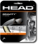 Head Gravity 17g Hybrid (Set) - Head