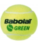 Babolat Kids Green Tennis Ball (3 Ball Can) - Babolat Tennis Balls