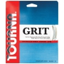Tourna Grit 18g Tennis String (Set)
