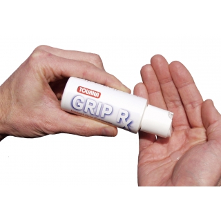 Tourna Grip Rx Liquid Grip Enhancer