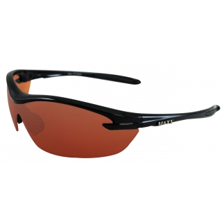 Maxx HD GT Sunglasses (Black)