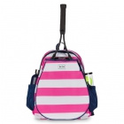 Ame & Lulu Game On Tennis Backpack (Candy) - Women's Tennis Bags