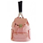 Court Couture Hampton Backpack (Rose) - Court Couture Tennis Bags