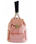 Court Couture Hampton Backpack (Rose) - Court Couture