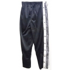 Hangers Men's Breakaway Warm Up Pants - Men's Outerwear Pants Tennis Apparel