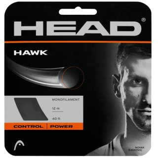 Head Hawk 18g (Set)