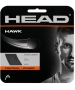 Head Hawk 16g (Set) - Durability Strings