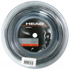 Head Hawk 18g Tennis String (Reel) -