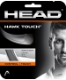 Head Hawk Touch 17g (Reel)  - Durability Strings