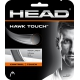 Head Hawk Touch 17g (Reel)  - Tennis String Type