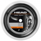 Head Hawk Touch 18g Tennis String (Reel) -